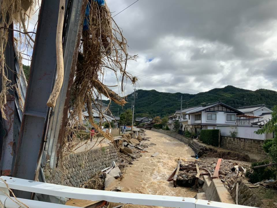 20191113_daihu19gou_irisawa